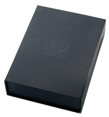 """""""Baltaz"""" prémium dugóhúzó fekete színben - Peugeot®"""